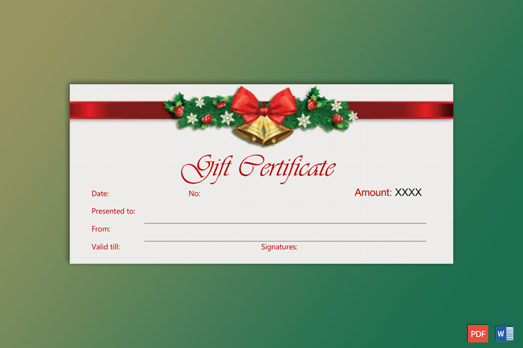 Christmas-Gift-Certificate-Template---Gray-Themed-pr