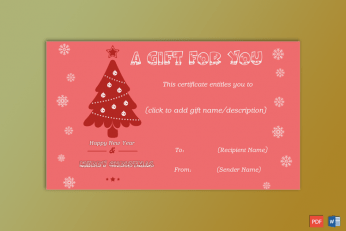 Christmas-Gift-Certificate-Template-Pink-Themed-pr