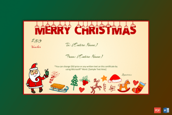 Christmas-Gift-Certificate-Template-Santa-PR