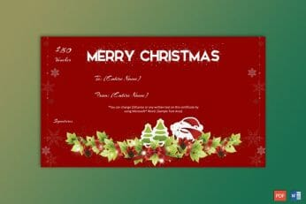 Christmas-Gift-Certificate-Template-pr