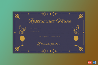 Dinner-for-Two-Certificate-Template-pr