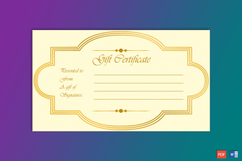 Editable-Gift-Certificate-Template-Preview