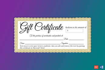 Gift-Certificate-30-BRW-PR