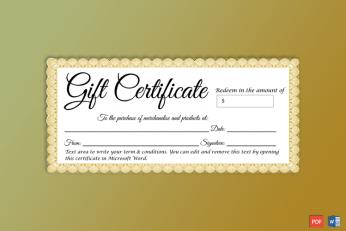 Gift-Certificate-30-GLD-PR