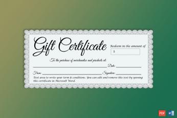 Gift-Certificate-30-SLV-pr