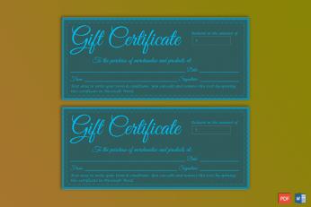 Gift-Certificate-38-BLU-PR