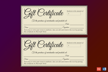 Gift-Certificate-38-BRW-pr