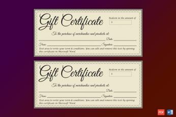 Gift-Certificate-38-BRW-pr