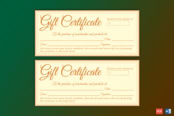 Gift-Certificate-38-ORG-pr