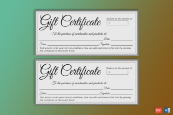Gift-Certificate-38-PUR-pr