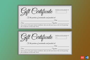 Gift-Certificate-38-PUR-pr