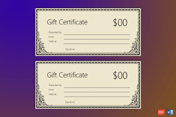 Gift-Certificate-39-BLK-pr