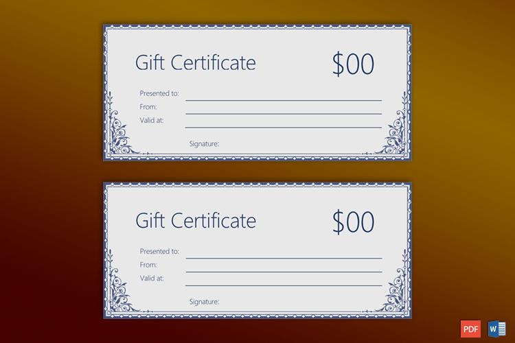 Gift-Certificate-39-BLU-pr