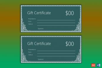 Gift-Certificate-39-MUL-pr