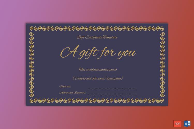 Gift-Certificate-(Ring-Design)