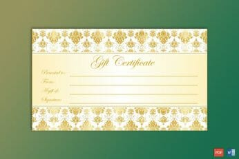 Gift-Certificate-Template-Business-Themed-Preview