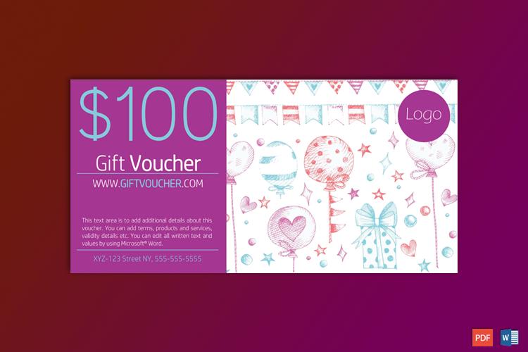Gift-Voucher-Template-(Balloons)-pr