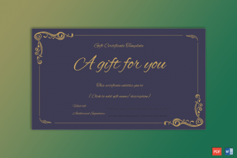 Royal-Design-Gift-Certificate