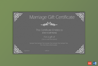 Stylish-Black-Gift-Certificate-Design-PR
