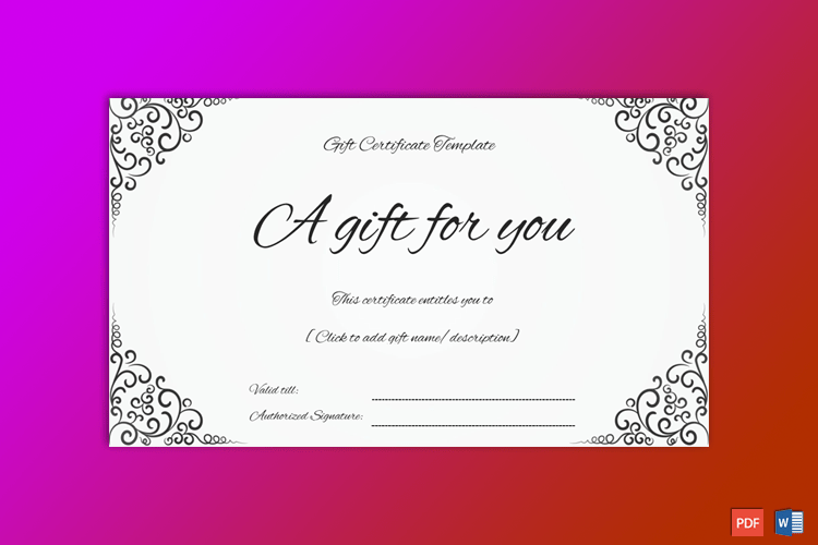 Swirls-Corner-Gift-Certificate-Preview