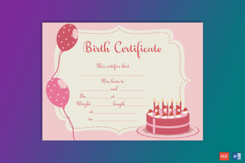 Birth-Certificate-Template-(Cake)-pr2