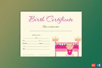 Birth-Certificate-Template-(Craddle,-#4355)-pr