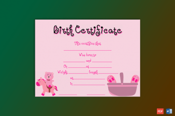 Birth-Certificate-Template-(Ponny,-#4358)-pr