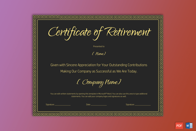 Certificate-of-Retirement(#924)-Preview